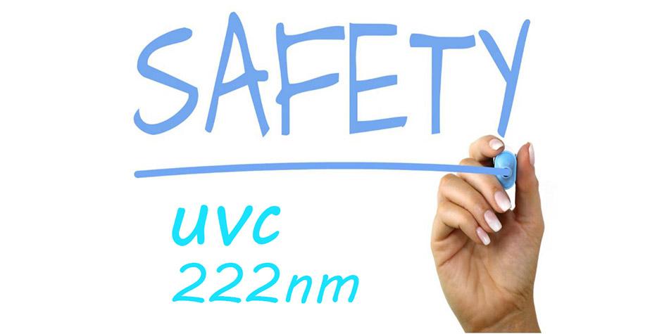 Handwritten safety